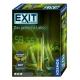 EXIT - Das Spiel - Das geheime Labor