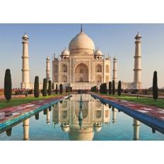 Taj Mahal - Indien