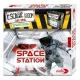 Escape Room Erweiterung - Space Station