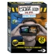 Escape Room Virtual Reality (Spiel)