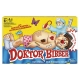 Doktor Bibber