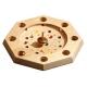 Tiroler Roulette Octagon
