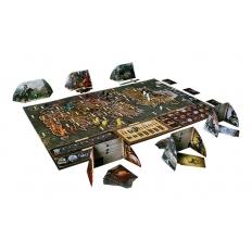 Der Eiserne Thron - Das Brettspiel - 2. Edition