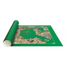 Jumbo Puzzlematte bis 3000 Teile