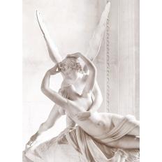 Amor und Psyche - Antonio Canova