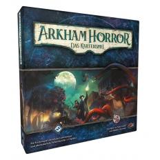 Arkham Horror - Kartenspiel