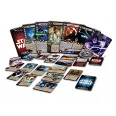 Star Wars - Das Kartenspiel