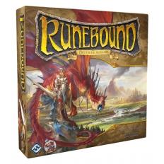 Runebound 3. Edition
