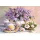 Flower Day - Trisha Hardwick