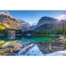 Lake O'Hara - Canada