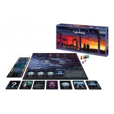 Elements Realities - Das Zeitsprung-Spiel