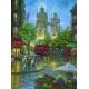 Malerisches London