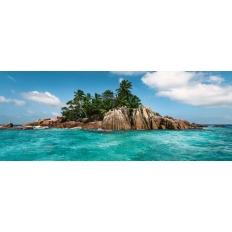 Reif für die Insel Île St. Pierre