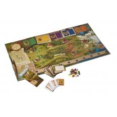 Tuscany - Essential Edition - Erweiterung