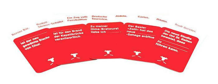 Beispielkarten (Quelle: kampfgegendasbuenzlitum.ch)