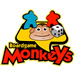 boardgamemonkeys.com