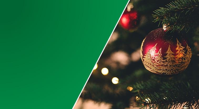 Brettspiele für Weihnachten
