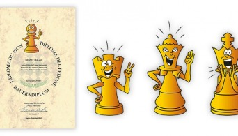 Schachspielregeln